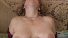 Porn Home. My New Sex Video
