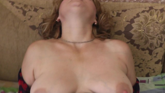 Close-up of vulva - Clitoris masturbation orgasm. wet clit vulva. strong wet squirt mom taboo
