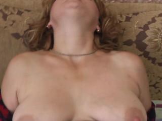 Clitoris Masturbation And Orgasm Wet Clit Sex Lesson Dubarry Two Vulva