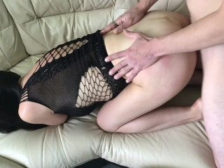 Virgin atlantic ltd my new toy useless amateur slut wife 2018 british amateur spanking wi