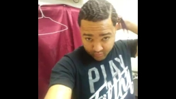 Boy toy in the Houston area email me at aaronsblack2@gmail.com