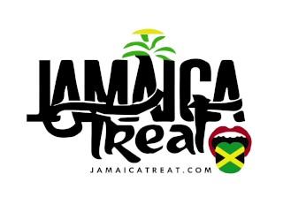 JAMAICA TREAT TRIP TO MIAMI 2018