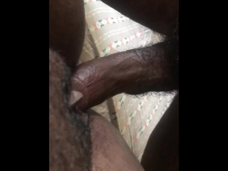 Tight Pussy Takes Big Dick