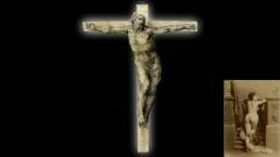 Boner Jesus