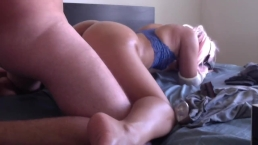 ASIAN TIGHT PUSSY, CUMMING HARD ON BWC.