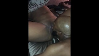 Addicted 2 The Taste Eating Pussy The Right Way porno