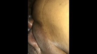 Mengintip porno incest gay