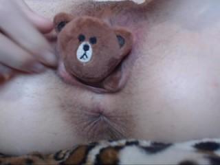 Xxx anal sex picture movie