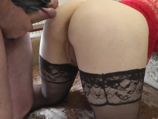 Anus Porn Tube — Anal sex. Anus milf. Anilingus at Sex Strike
