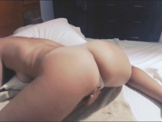 Nude kristy blonde playboy hairy pussy