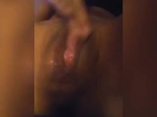 gushing cunts demanding for free porn video squirting good
