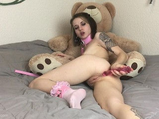 40 babes porn eskimo