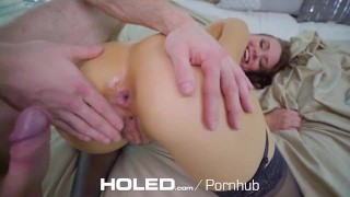 Deep booty long pounding anal stroke round holed fuck butt