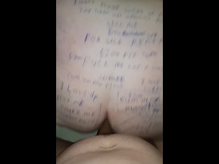 Old women squirting pussys