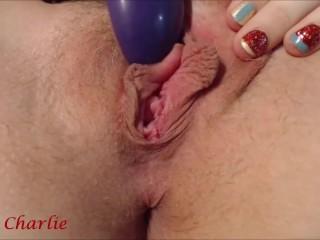 Chubby milf hardcore threesome slutload