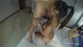Tits gopro films nicely random fucked guy thai big by tuk diary
