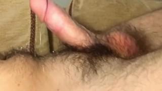 Porno gratuit - Souffle Mains Libres + Orgasme Énergétique, Orgasme De Massage De La