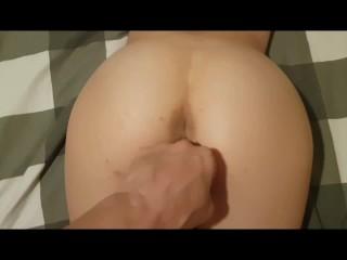 Mass effect samara porn