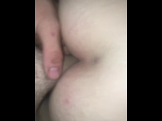 Blonde new zealand porn