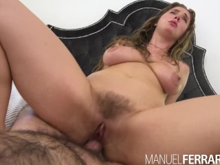 Beach blowjobs sex laz ali - milf candy anal vaginal crying gangbang ass fuck petite mom m