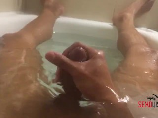 Naked pregnant video woman