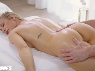 Russian Girl Gets Fucked Hard Fucking, VIXEN nicole aniston Has Hot Dominating Sex On Vacation Blonde Blowjob Creampie Pornstar