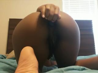 Vapaa ruiskuttaminen HD porno