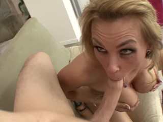 Sex Gratis Online Seduced And Fucked, Tiny Teen Tis Fantasy