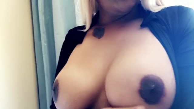 Las vegas trannies - Las vegas self play tranny