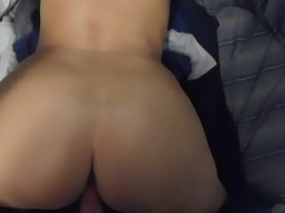 Jerk off spots in ma, Sex photo,gallery, sex video