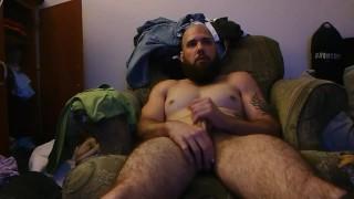 Vater und Hart-porno