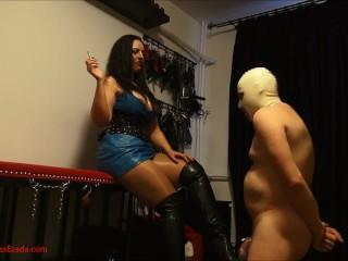 Female domination suffocation, New porn,porno, video