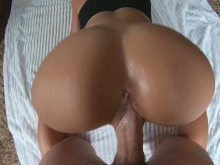 Unblockujizz this big ass make me cum insta butt big cock point of view pov hd big a