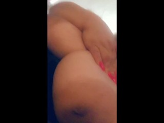 Super Cock Deepthroat Forced Fucked, Breast Sucking Sex Videos Mp4 Video