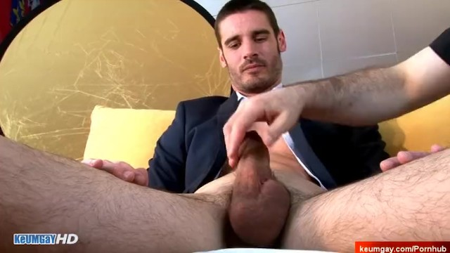 Gay italiano napoli Search