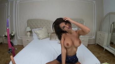 anisyia livejasmin 4k perfect tits ridding cowgirl