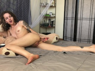 External cumshot compilation, XXX Sex Photos,porn, video