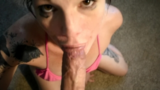 Fastest Porn Ever - FASTEST CUMSHOT EVER (SUBSCRIBE NOW) 0:36 HD ...