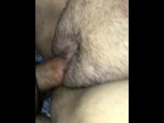 Than jack off to naked drawn japanese, Adult videos,porn, porno