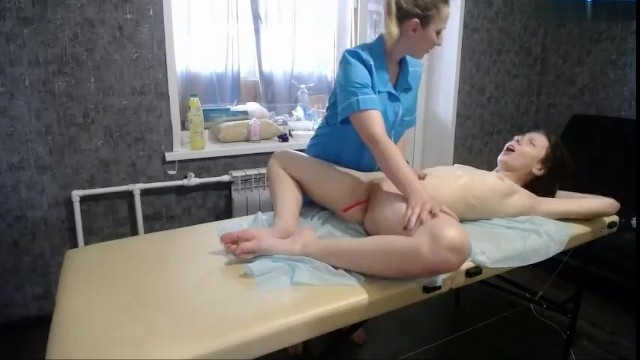 Ass big round sexy - Sexy_b0rsch at massage session