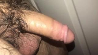 日本色情影片属维尔京
