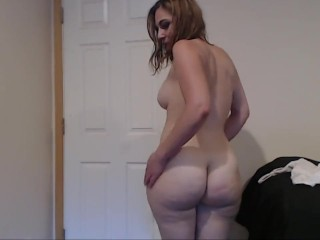 Sarah beattie milf free video