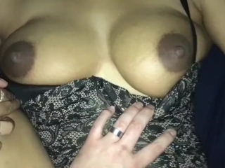 Fuck Me First Daddy (part 1)