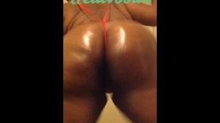 Porn ਨਾਲ ਅਤਿਕਾਮੀ ਵੀਡੀਓ ਵਿੱਚ ਚੰਗੀ ਗੁਣਵੱਤਾ HD