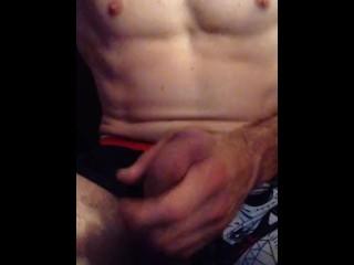 Free hot porn galleries
