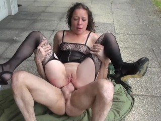 Ass Lickers - Omelia