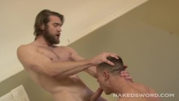 Joseph Swallows Colby Whole