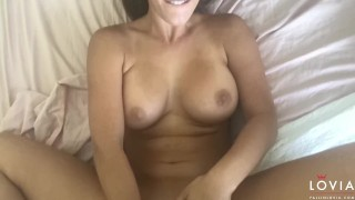 Perfect Homemade Porno with Eva