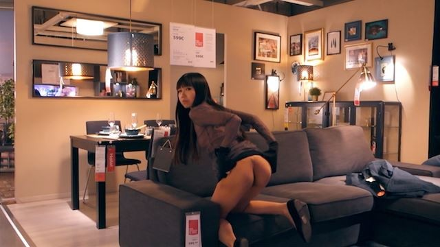 Adult stores san antonio texas Furniture store fuck anal and squirting