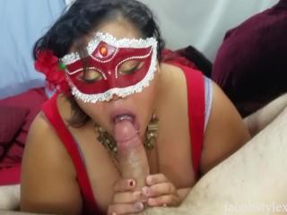 Sexy porno tube